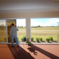 Window Repair In Plant City Yelp