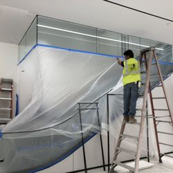 Best Drywall Contractors Near Me - September 2019: Find