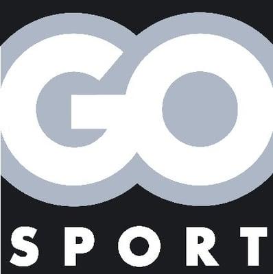 Catalogue GO Sport | Catalogue Marseille |