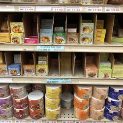 Where Are The Nearest Healthy Grocery Stores? – Natural Healing ...