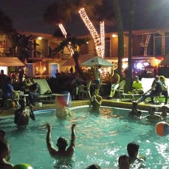 Gay resorts miami flordia