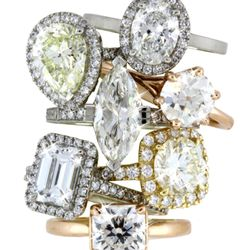 Best Free Jewelry Appraisal Near Me April 2019 Find