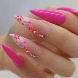 Lv Nail Salon Point Loma San Diego Ca Last Updated July 2020 Yelp