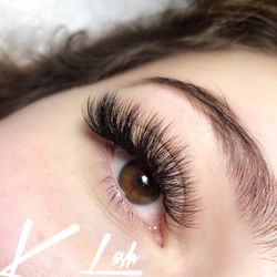 9434130f5bf Permanent Makeup in Needville - Yelp