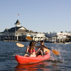 Balboa Boat Rentals 2019 All You Need To Know Before You
