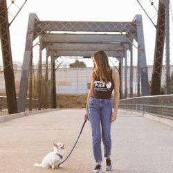 Family Pupz 47 Photos 10 Reviews Pet Training Lodo Denver