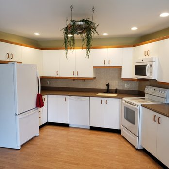 Hope Kitchen Cabinets Stone Supply 12 Reviews Countertop Installation 308 Hope St Stamford Ct Phone Number Yelp
