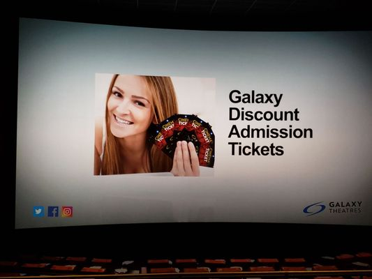 galaxy theatres legends imax sparks 352 photos 450 reviews cinema 1170 scheels dr sparks nv phone number yelp cinema 1170 scheels dr sparks nv