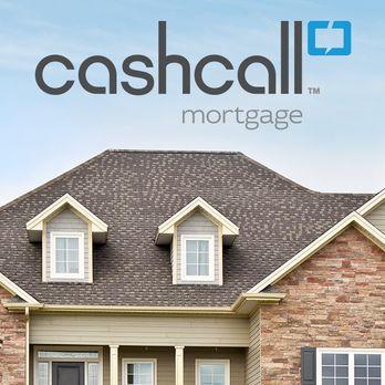 Cashcall Mortgage 331 Reviews Mortgage Lenders 19500