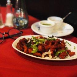indian restaurants in atlanta yelp rh yelp com indian restaurants atlanta indian buffet atlanta ga
