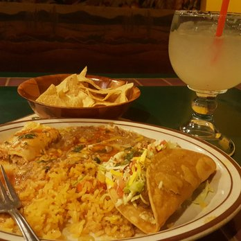 Los Potrillos Mexican Restaurant Lounge Takeout Delivery 50 Photos 104 Reviews Mexican 1750 Washburn Way Klamath Falls Or Restaurant Reviews Phone Number Yelp