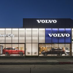 Volvo Culver City >> Culver City Volvo Cars 2019 All You Need To Know Before