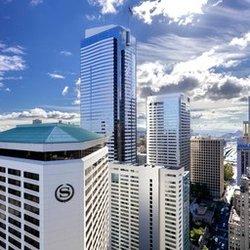 Hotels In Seattle >> Hotels In Seattle Yelp