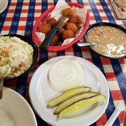Southern Food in Cherokee - Yelp