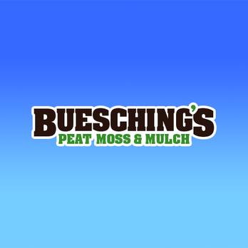 Buesching S Peat Moss Mulch Landscaping 9134 W Cook Rd Fort