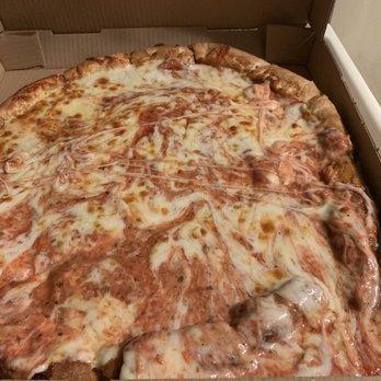 Vics Pizza Order Food Online 50 Reviews Pizza 151