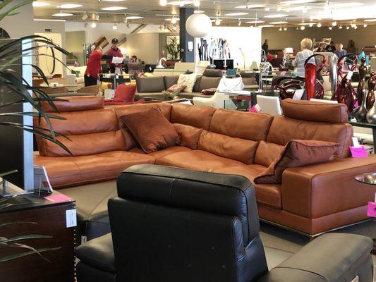 Copenhagen Imports 2346 E Southern Ave, Copenhagen Furniture Arizona