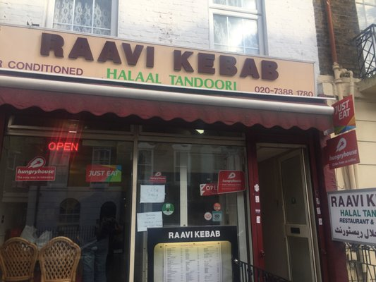 Raavi Kebab 2019 All You Need To Know Before You Go With