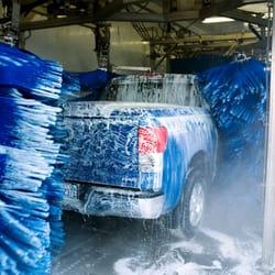 Best Self Service Car Wash Near Me - April 2019: Find ...