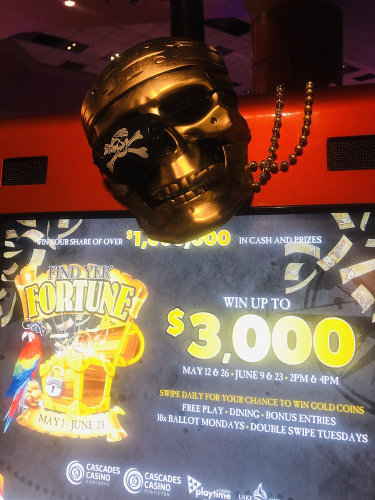 Hellboy casino slots