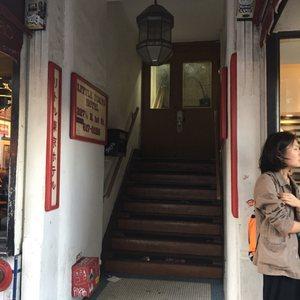 Miyako Hotel 172 Photos Amp 273 Reviews Hotels 328 E