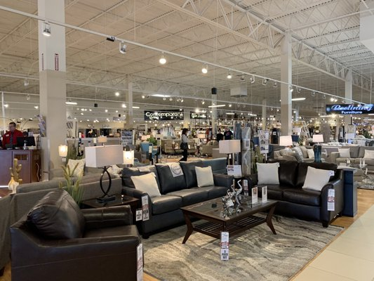 American Furniture Warehouse 256 Photos 502 Reviews Home