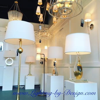 Lighting By Design And Beyond 42