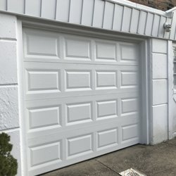 Garage Door Star Request A Quote Garage Door Services 4846 Rorer St Philadelphia Pa Phone Number Yelp