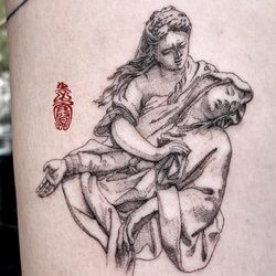 Best Tattoo Shops Near Me January 2021 Find Nearby Tattoo Shops Reviews Yelp You can finally stop wasting time looking on multiple websites for a tattoo shop near me. best tattoo shops near me january