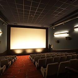 concerthaus kino brandenburg