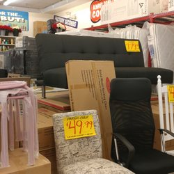 Magnificent Ollies Bargain Outlet 2019 All You Need To Know Before Dailytribune Chair Design For Home Dailytribuneorg