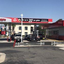 Ralphs Gas Station >> Ralphs Self Serve Gasoline 18 Reviews Gas Stations