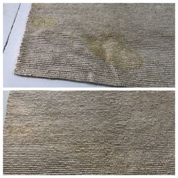 Carpet Cleaning in Hamilton - Yelp