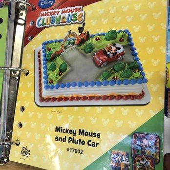 Fine Birthday Cake Options Yelp Funny Birthday Cards Online Overcheapnameinfo