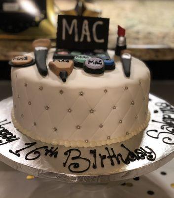Miraculous Elviras Cakes 73 Photos 37 Reviews Bakeries 3838 Funny Birthday Cards Online Elaedamsfinfo