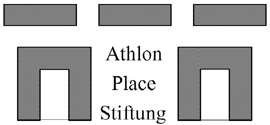 Photo of Athlon Place Stiftung - Frankfurt am Main, Hessen, Germany