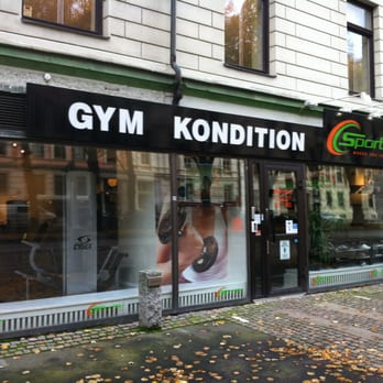 nordic wellness vasagatan göteborg