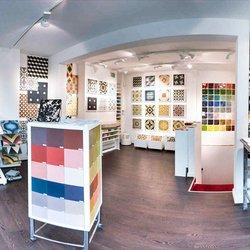 Mosaic Del Sur - Fliesen- & Plattenleger - 220 boulevard ...