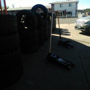 Used Tires Colorado Springs >> Tire King 19 Reviews Tires 1117 S Nevada Ave Colorado