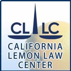 Lemon Law California >> California Lemon Law Center Lawyers 535 W Glenoaks Blvd