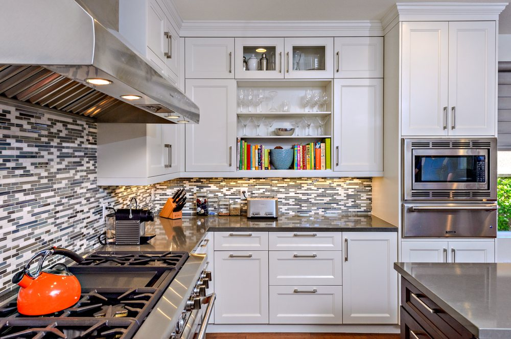 Columbia Kitchen Cabinets 15 Photos Cabinetry 2221 Townline Road Abbotsford Bc Phone Number Yelp