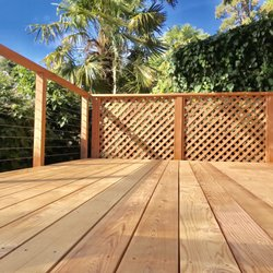 Best Deck Builders Near Me - September 2019: Find Nearby