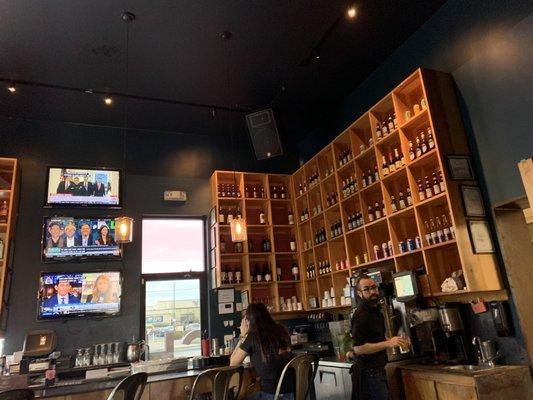 Crave Kitchen Bar 348 Photos 368 Reviews Cafes 11990 Rojas Dr El Paso Tx Restaurant Reviews Phone Number Menu