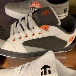 3d0fb855ec431 Shoe Stores in Reno - Yelp