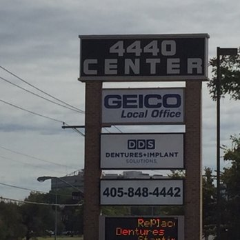 Geico Insurance Agent Request A Quote Home Rental Insurance