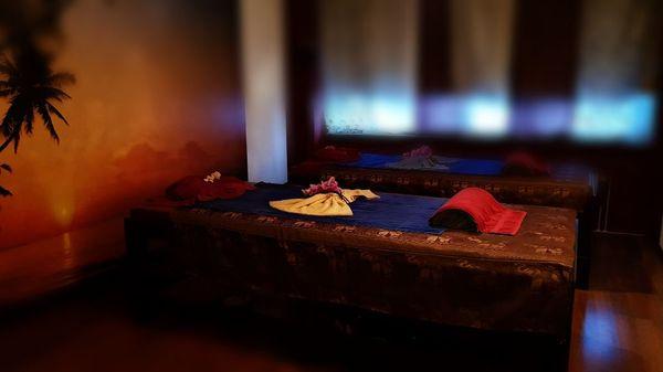 Neuss thai massage