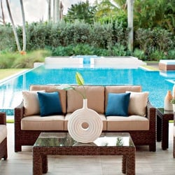 Photo Of Inside Out Furniture Direct Naples Fl United States Lake S