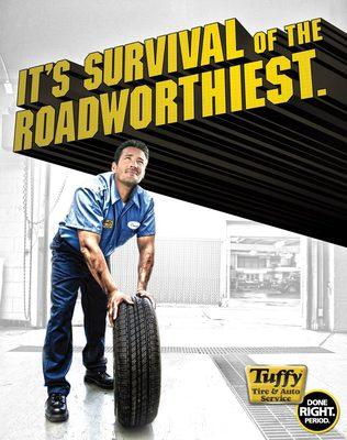 Tuffy Tire Auto Service Center 1115 Boulevard Colonial Heights Va Auto Repair Mapquest