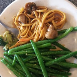 Wok N Roll 14 Reviews Chinese 2805 Outer Dr Marion Il