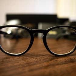 5dda90077e5 See all Eye Q reviews · Midtown Optometry